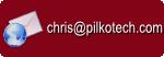 email: chris@pilkotech.com